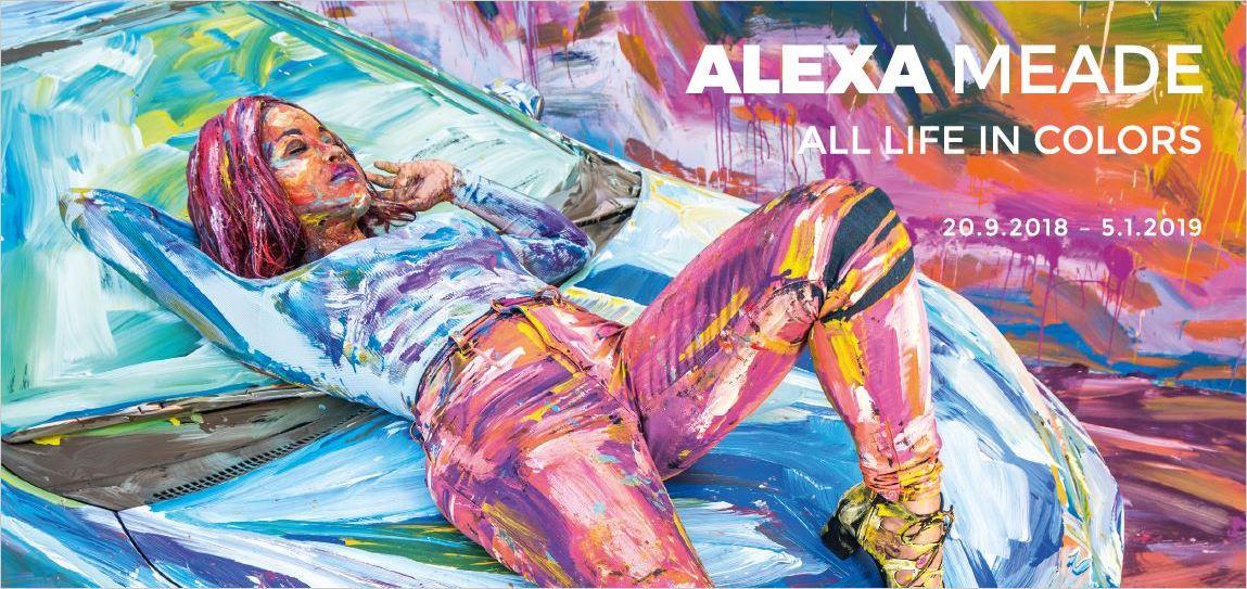 alexameadealllifeincolors.JPG