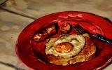 Egg-on-Egg.jpg