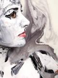 La Femme (2012) von Alexa // Sheila