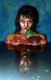 Narcissus (2012)