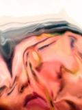 The Mind's Eye.jpg