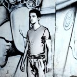 Black and White Street Art.jpg