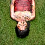 Soojin grass.jpg