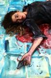 Gunel Shot (2011)