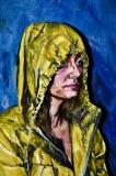 sara raincoat.jpg