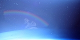 under-the-rainbow-38-1-x-76-2-cm-klein