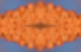 Explosion_Mirrored.jpg