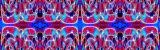 Force_Mirrored.jpg