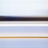Diemut von Funck in motion 8-III (2013).jpeg