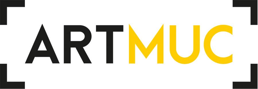 artmuc_logo_2016_4c.jpg