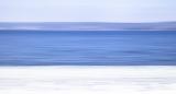 Deal Blue Sea 1