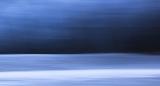 Deap Blue Sea 2