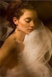 Loreen Hinz