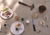 Breakfast_02_70x50.jpg