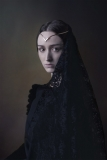 Giuseppe Lo Schiavo Ad Vivum - The Flemish Girl A.jpg
