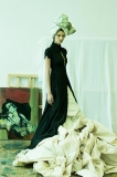 Loreen Hinz Madame Seedler 6.jpg