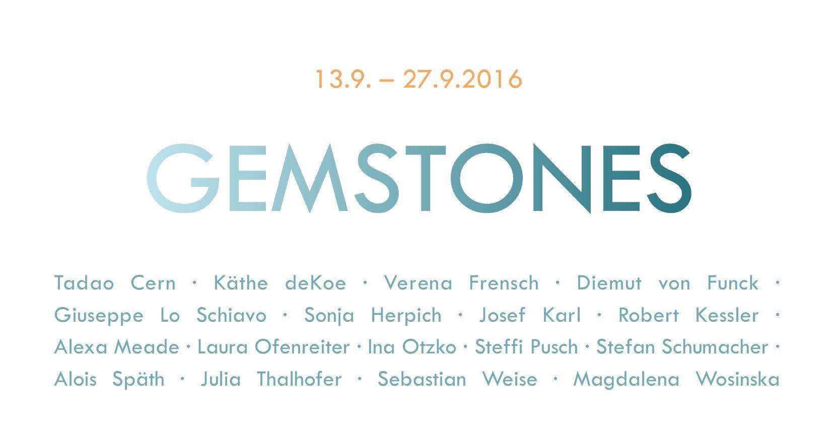 gemstonesws.JPG