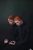 ad-vivum-the-twins