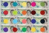 art-currency-moneyspots
