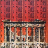 art-currency-parthenon-in-flames