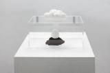 levitation-01y