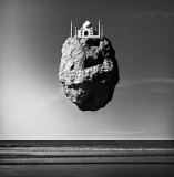 levitation-taj-mahal