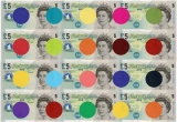 Art Currency Moneyspots.jpg