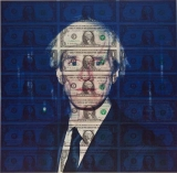 Art Currency The Artmaker Blue.jpg