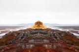 Wind Sculptures Iceland National Park.jpg