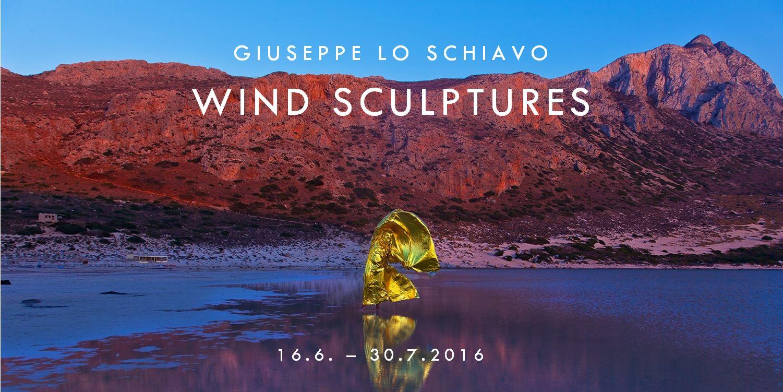 windsculpturescard.JPG