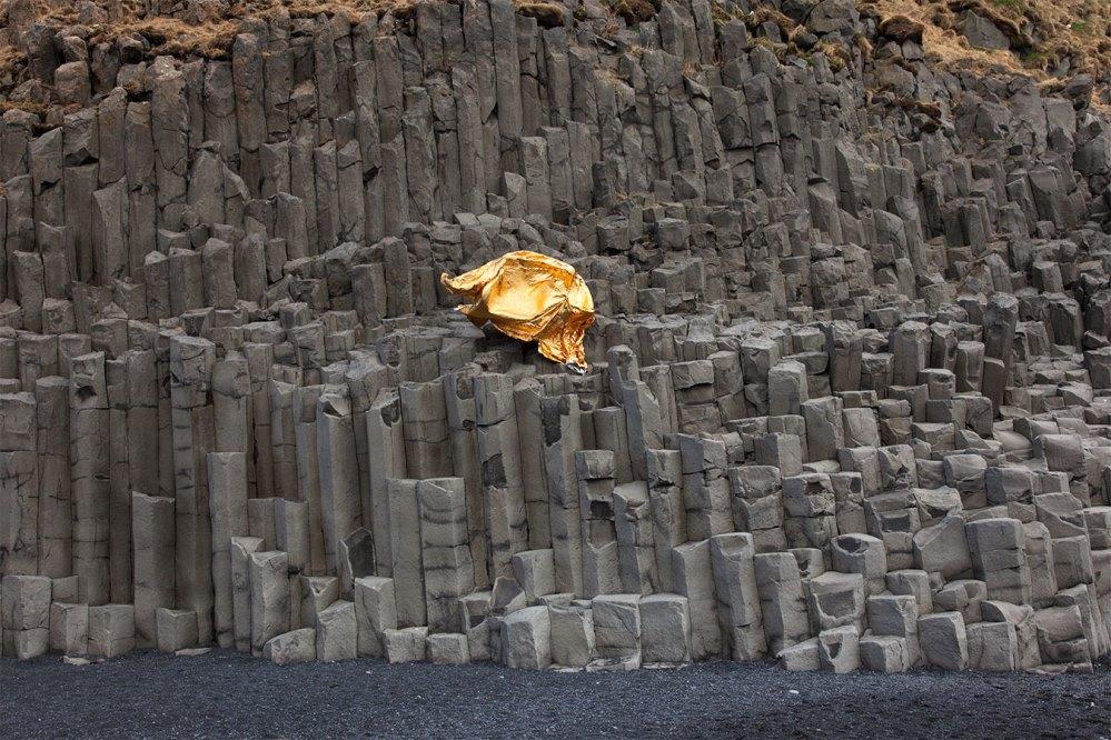 Risultati immagini per Wind Sculptures Giuseppe Lo Schiavo