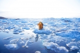 Wind Sculptures Iceland Glacier Lagoon.jpg