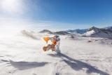 Wind Sculptures Switzerland Glacier Paradise.jpg