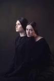 ad-vivum-the-flemish-girls-a