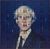art-currency-the-artmaker-blue