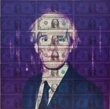 art-currency-the-artmaker-violet
