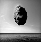 levitation-colosseum