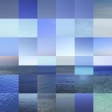 Mosaic Window (2012)