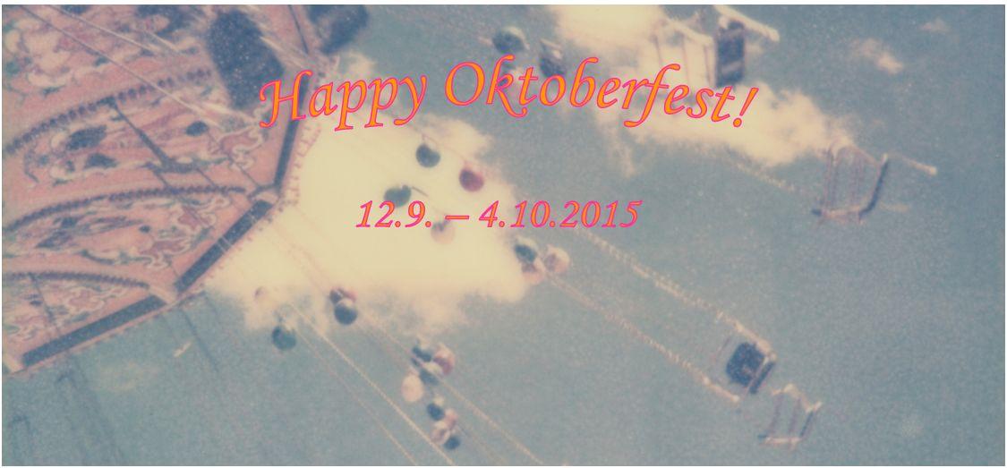 OktoberfestFacebook.JPG