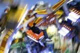 Käthe deKoe Dream of Flying 3.jpg