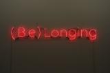 (Be)Longing