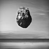 Levitation: Parthenon (2012)