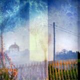 Rural England: The Poetry of Walking 7