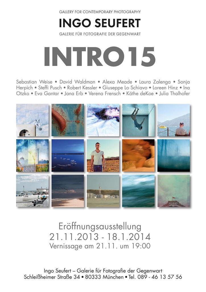 INTRO15