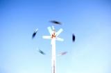 Dream of flying (2012)