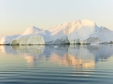 Korbi Grönland 4.jpg