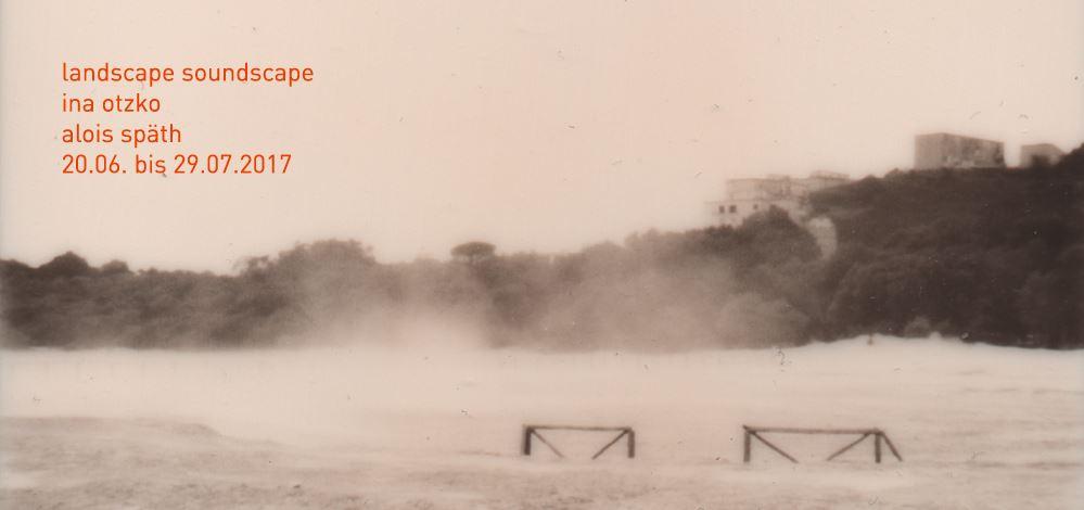 landscape soundscape cover.JPG
