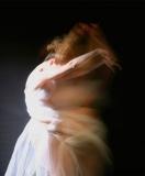 ballett doll 2.JPG