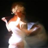 ballett doll 3.JPG