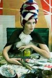 Madame Seedler neu 1.jpg